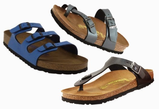 http://www.rogansshoes.com/Search.aspx?key=birkenstocks