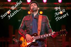 Sunn Raha Hai