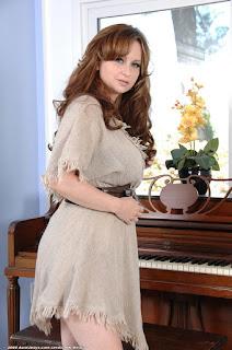 FreeSex Pics - sexygirl-vio013AJS_244818004-742147.jpg