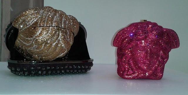 versace-medusa-crystal-bags