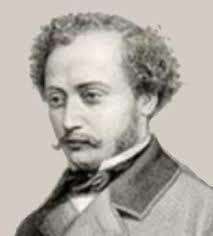 Alejandro Dumas (hijo)