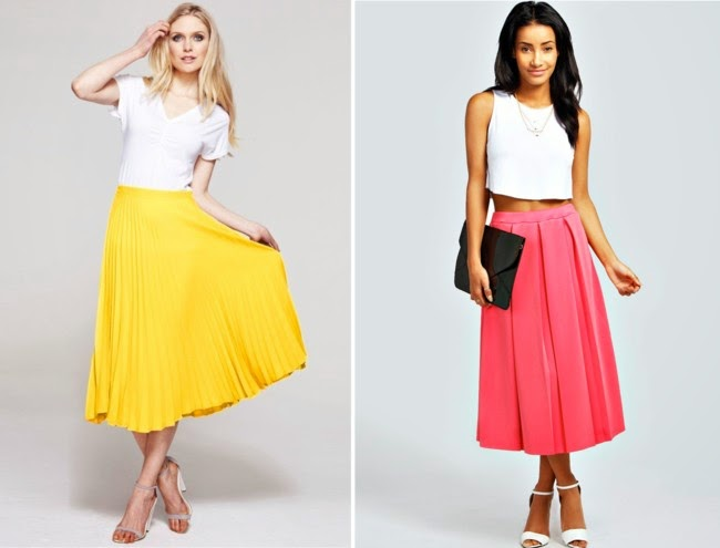 the gallery for gt maxi skirt and crop top formal