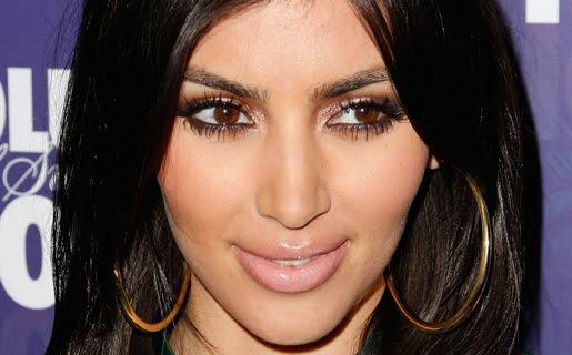 kim kardashian pregnant magazine. Publication: Star magazine