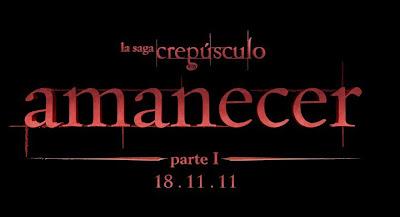 Noticias de Amanecer - Página 40 20864110150170966986953