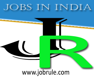 WBSSC/SRD/2014 Madhyamik & CHSL Level Jobs Opening for SC/ST Candidates November 2014
