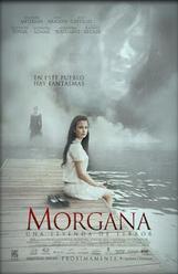 Morgana Online Gratis (2012)