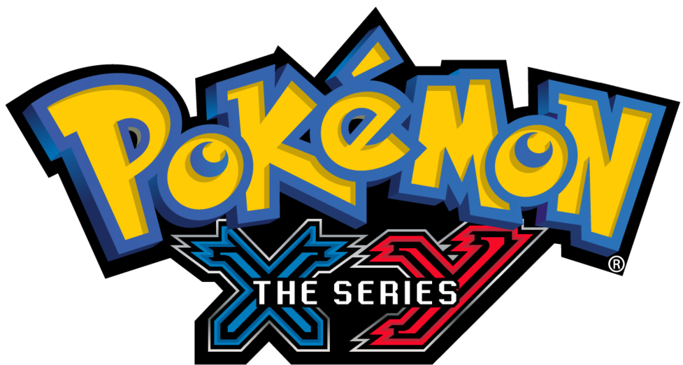 pokemon xy 1 temporada dublado download