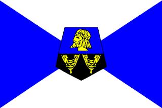 جماعة أصيلة عمالة طنجة -أصيلة : مباراة توظيف 39 مساعد تقني من الدرجة الثالثة آخر أجل 29 اكتوبر 2015