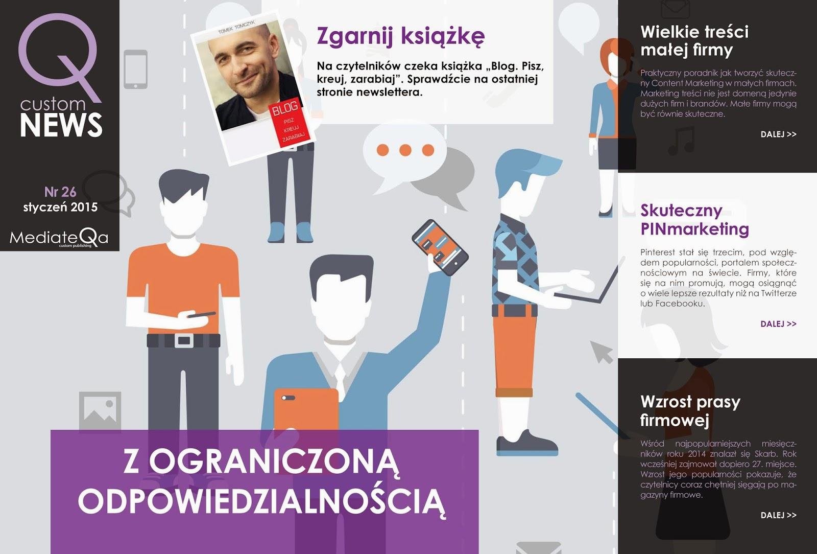 http://www.mediateqa.pl/newsletter/nr26/