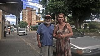 Vila Santa Isabel, Zona Leste de São Paulo, bairros de São   Paulo, história de São Paulo, Vila Formosa, Aricanduva, Vila   Matilde, Vila Nova Manchester,