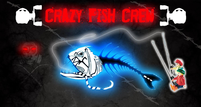 CrazyFishCrew