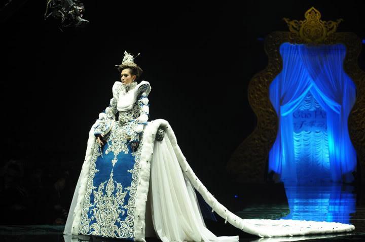 blue wizard singapore