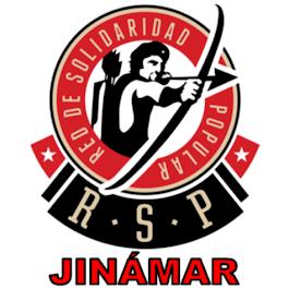 Red Jinamar