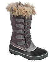 Sorel Boots Joan Of Arctic5