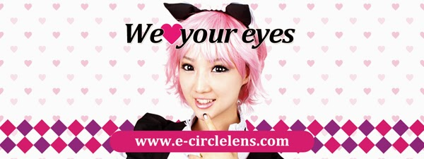 http://www.e-circlelens.net/shop/main/index.php