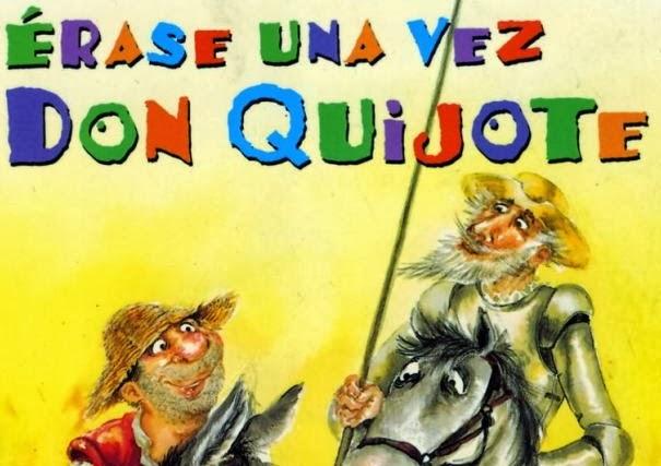 http://ciclomedioaragonmonzon.blogspot.com.es/2012/02/erase-una-vez-don-quijote.html#comment-form