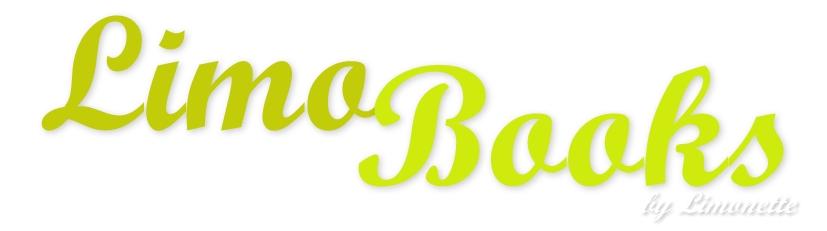 LimoBooks