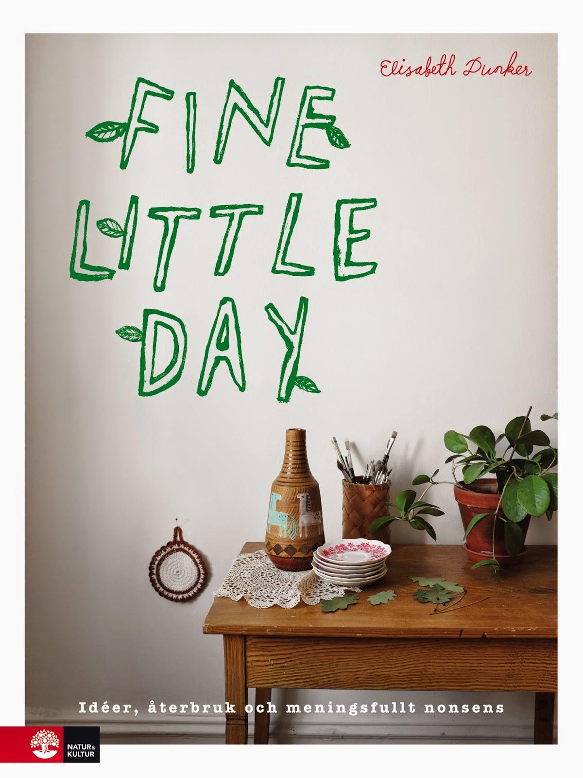 elsas skafferi fine little day the book natur och kultur. Black Bedroom Furniture Sets. Home Design Ideas