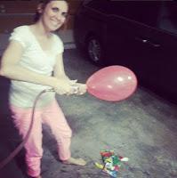 Albuquerque Balloon Festival3