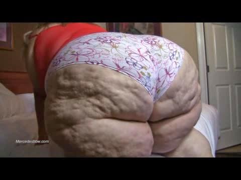 Ssbbw Vanilla Pear Huge Ass Porn Photos Bubble Butt Sex ...