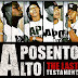 Aposento Alto- Tratado en Audio (2012)