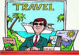 Cara Paling Lengkap Memulai Bisnis Travel Agent