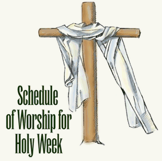 holy_week_2010.png