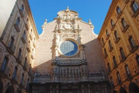 Montserrat DSC_0146