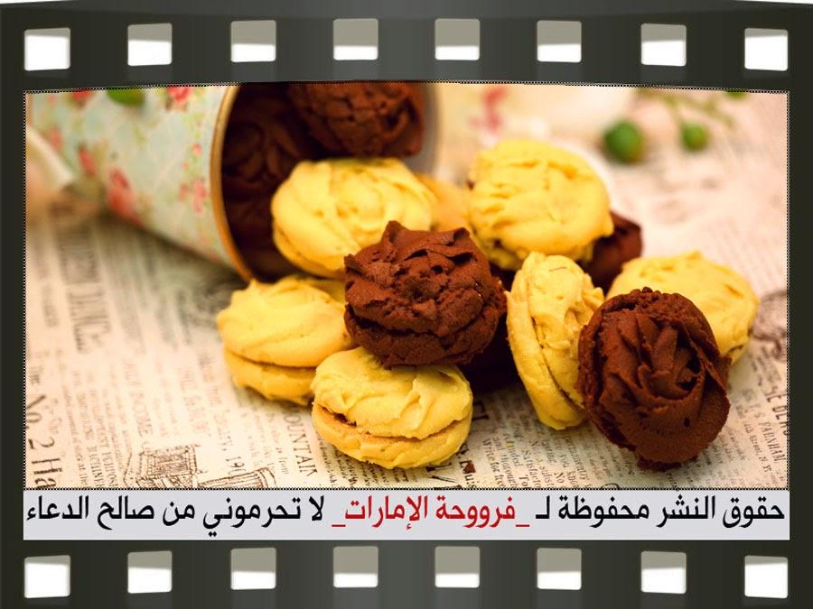 http://1.bp.blogspot.com/-PmZUdm4lhYA/VCrag7QbXAI/AAAAAAAAAWU/pcl9nM-ocW0/s1600/22.jpg