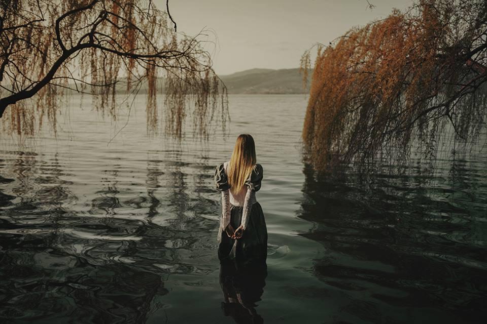 nuncalosabre. Fotografía | Photography - ©Alessio Albii