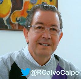 LIDERANDO LA CREACIÓN DE EMPLEO por Rafael Calvo