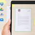 Scanner-app Scanbot kan nu overweg met tekst die je scant