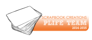 Scrapbook Creations PL Blog Team