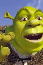 10 Karakter CGI Paling Populer di Dunia Perfilman: Shrek