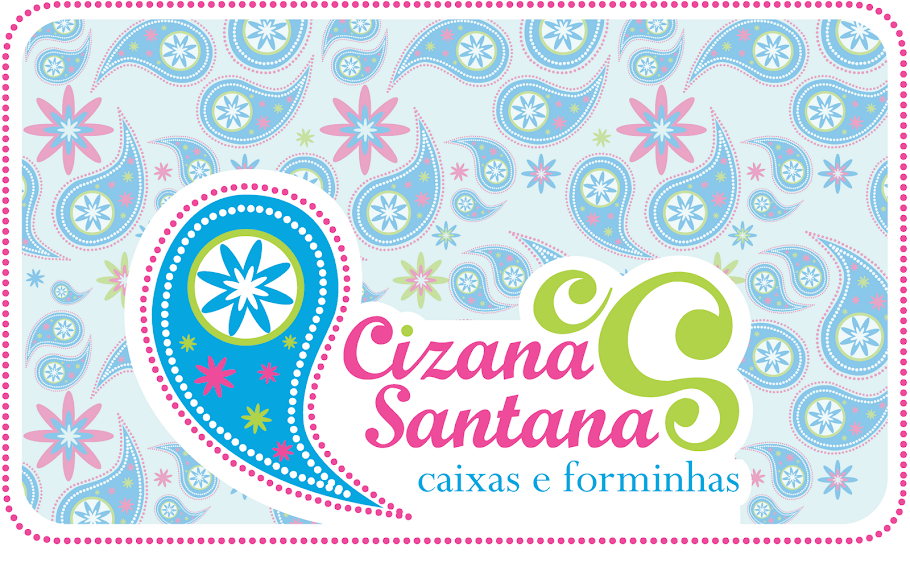 Cizana Santana