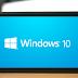قائمة بـ6 هواتف ذكية ستتفاجأ أنها ستكون بنظام ويندوز 10