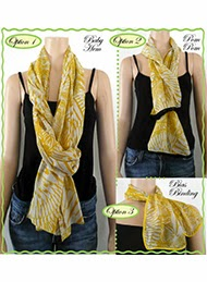 http://runwaysewing.blogspot.com/2011/01/project-3-silk-scarf-in-3-options.html
