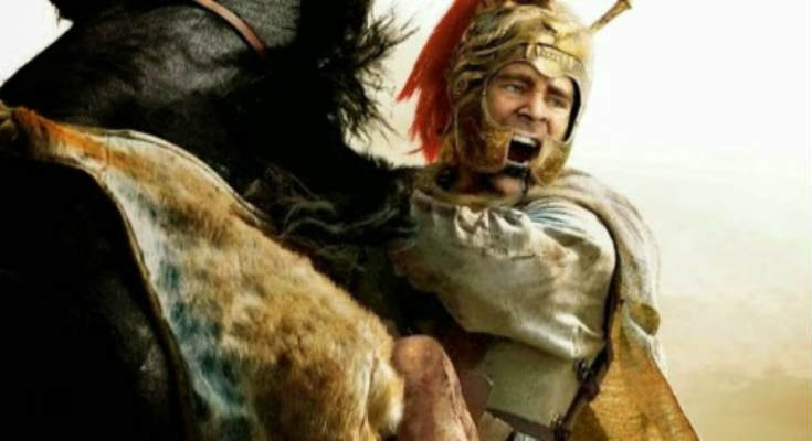 Κάσσανδρος: Ο σφετεριστής της εξουσίας που εξαφάνισε την γραμμή αίματος του Μ.Αλεξάνδρου
