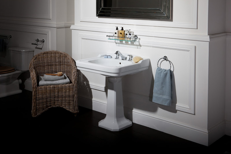 albionbathco basin toilet sink cloakroom basin toilet designer  title=