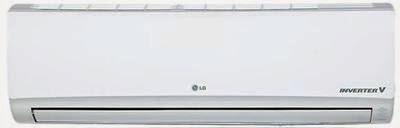 Daftar Harga AC LG 3/4 PK Terbaru