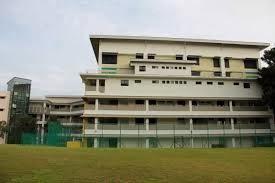 New Launch Condos near Ang Mo Kio Primary School