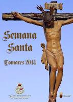 Semana Santa de Tomares 2014 - Jesús González