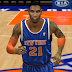 NBA 2K14 Iman Shumpert Cyberface (Hair Update)