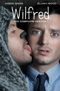 Wilfred, TV, review