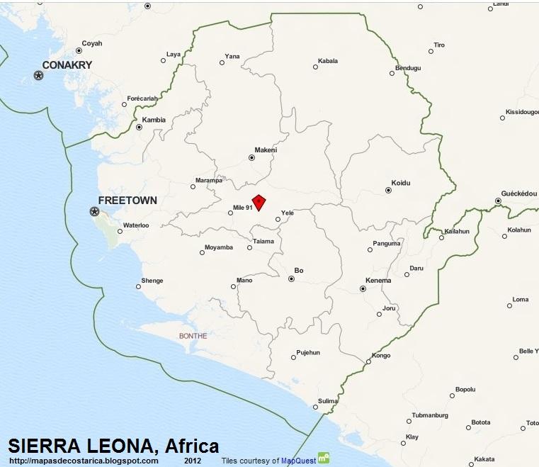georgias map with Sierra Leona Africa on Georgias Lake Country The Evolvement Of Lake Oconee further Tiposdesdi blogspot likewise Classic South Georgia besides People besides Sierra Leona Africa.