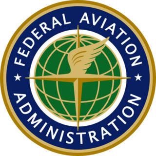 Федеральное управление гражданской авиации США