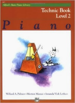 alfreds basic piano library technic book level 2 free download