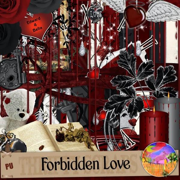 http://1.bp.blogspot.com/-PmwaHgO5azQ/UwF6w8wXxHI/AAAAAAAAD58/xrxq2qViDKo/s1600/TW-Forbidden+Love+Preview+.jpg