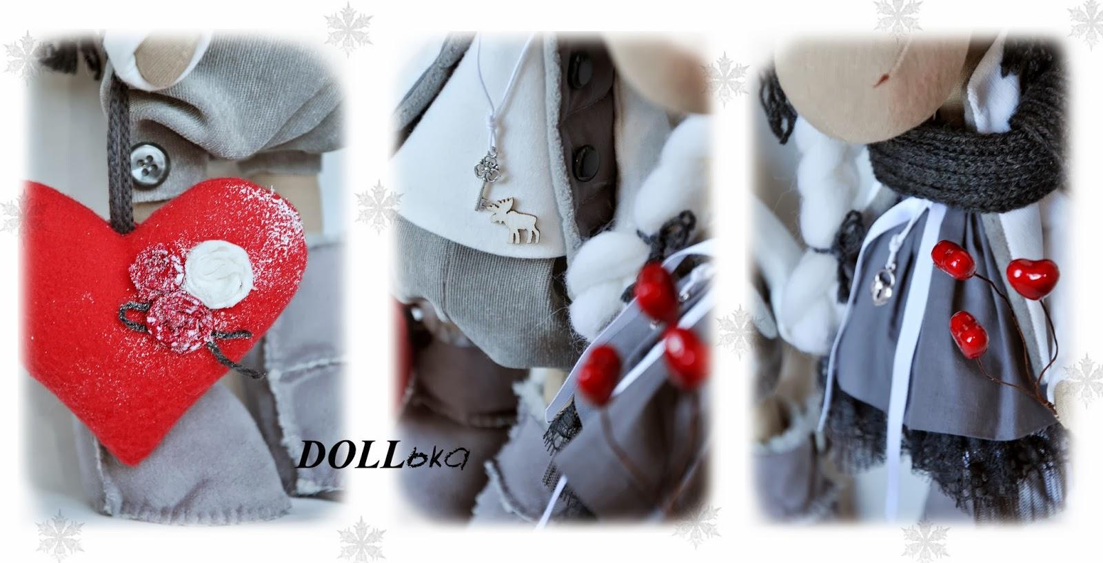 лошадки текстильные игрушки ручной работы