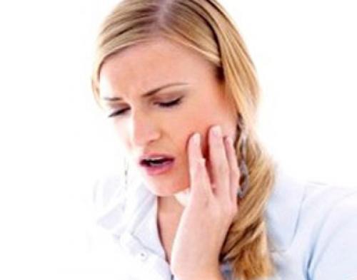 При острой боли зубов при беременности